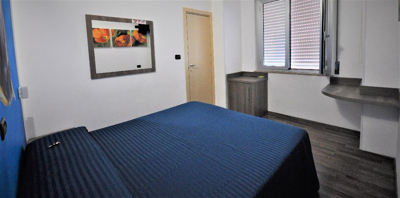Miramare Hotel Dipendenza Matrimoniale Doppia Standard 26