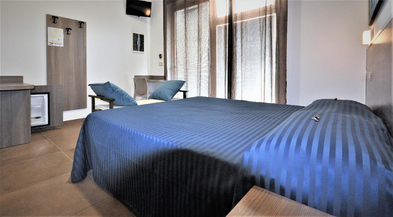 Miramare Hotel Dipendenza Matrimoniale Doppia Standard C