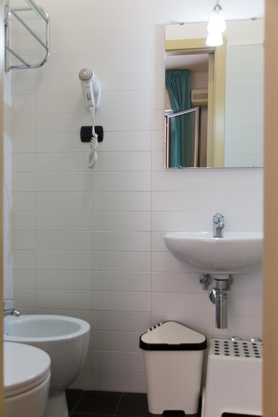 Miramare Hotel Dipendenza Quadrupla Standard 29