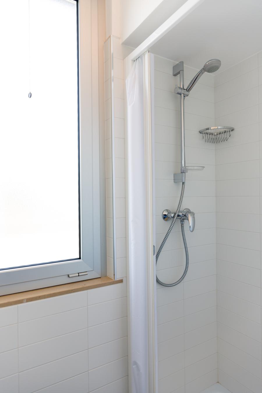 Miramare Hotel Dipendenza Quadrupla Standard 33