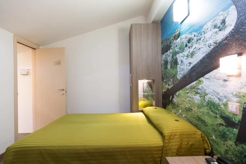 Miramare Hotel Matrimoniale Doppia Camera Standard 22