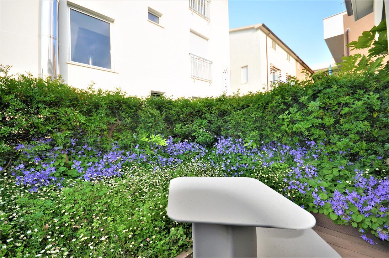 Miramare Hotel Matrimoniale Garden 20
