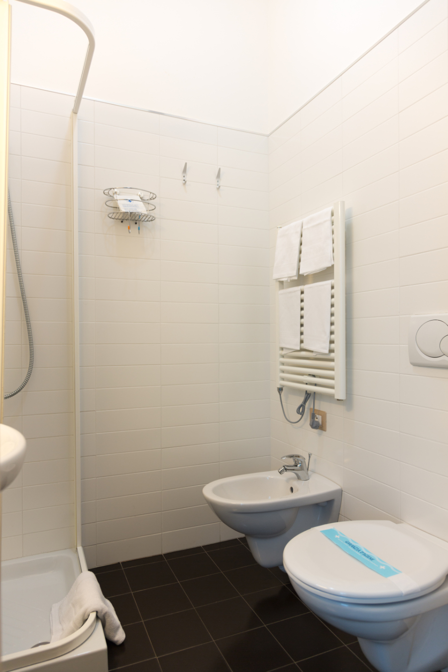 Miramare Hotel Comfort 4-11