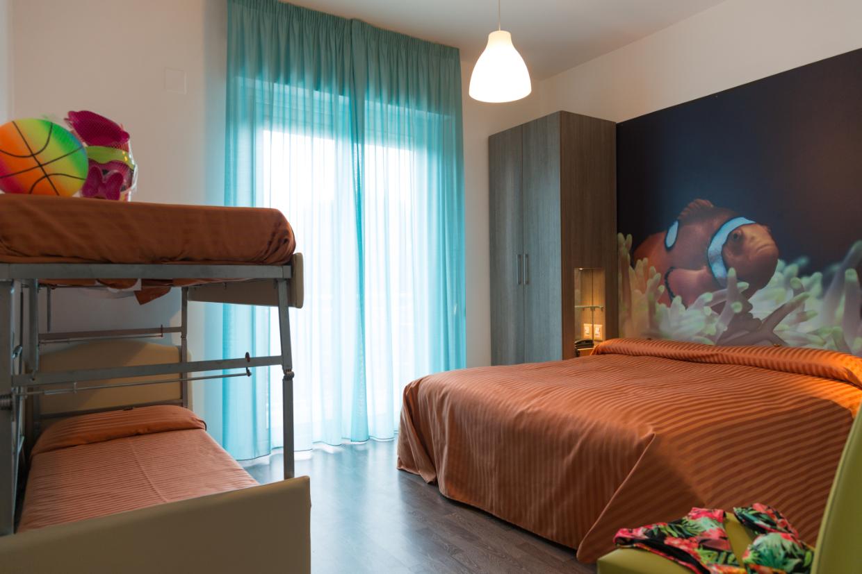 Miramare Hotel Superior 3-10