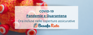 Besafe Rate Covid