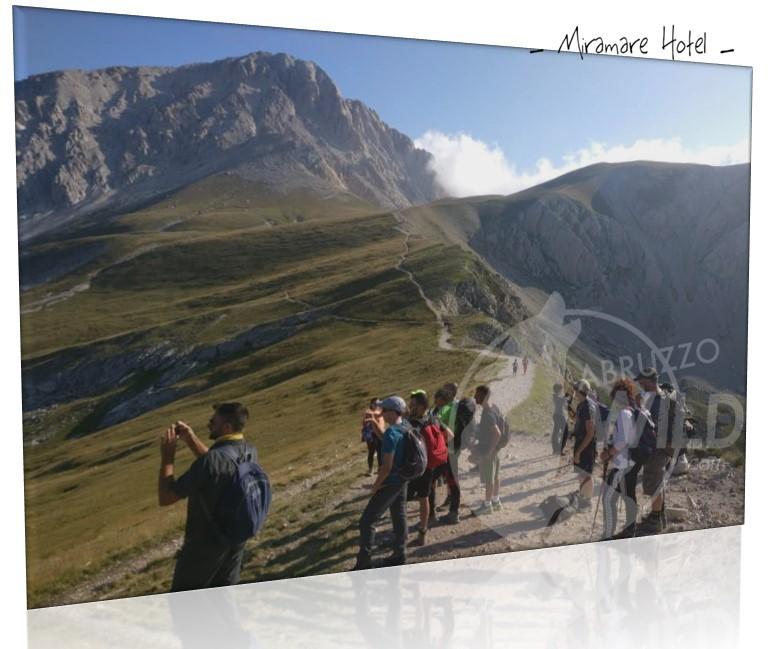 Abruzzo … come non l'avete mai visto!